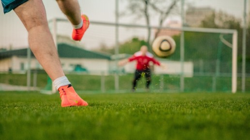 More Goal-setting Strategies That Work