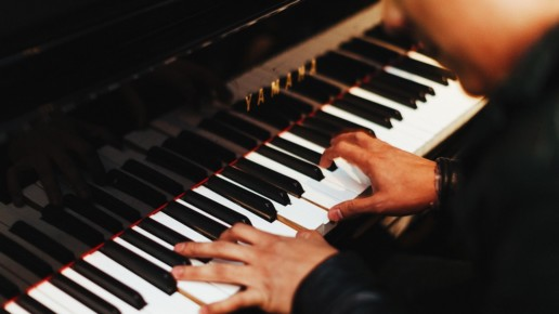Should One Practice Very Much on the Day of a Concert?