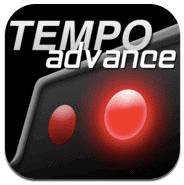 tempo advance