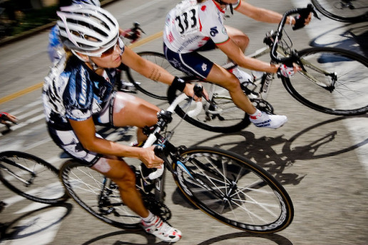 "Could the ""Aggregation of Marginal Gains"" Be the Difference Between Good and Great?"