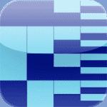 iStroboSoft - top five tuner apps