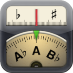 Cleartune - top five tuner apps