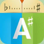 insTuner - top five tuner apps