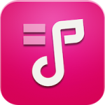 tunable - top five tuner apps