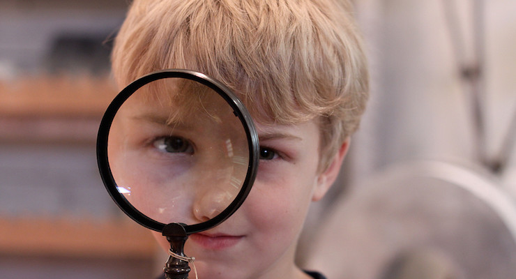 Metacognitive Instruction: How to Foster Smarter, More Independent Learners