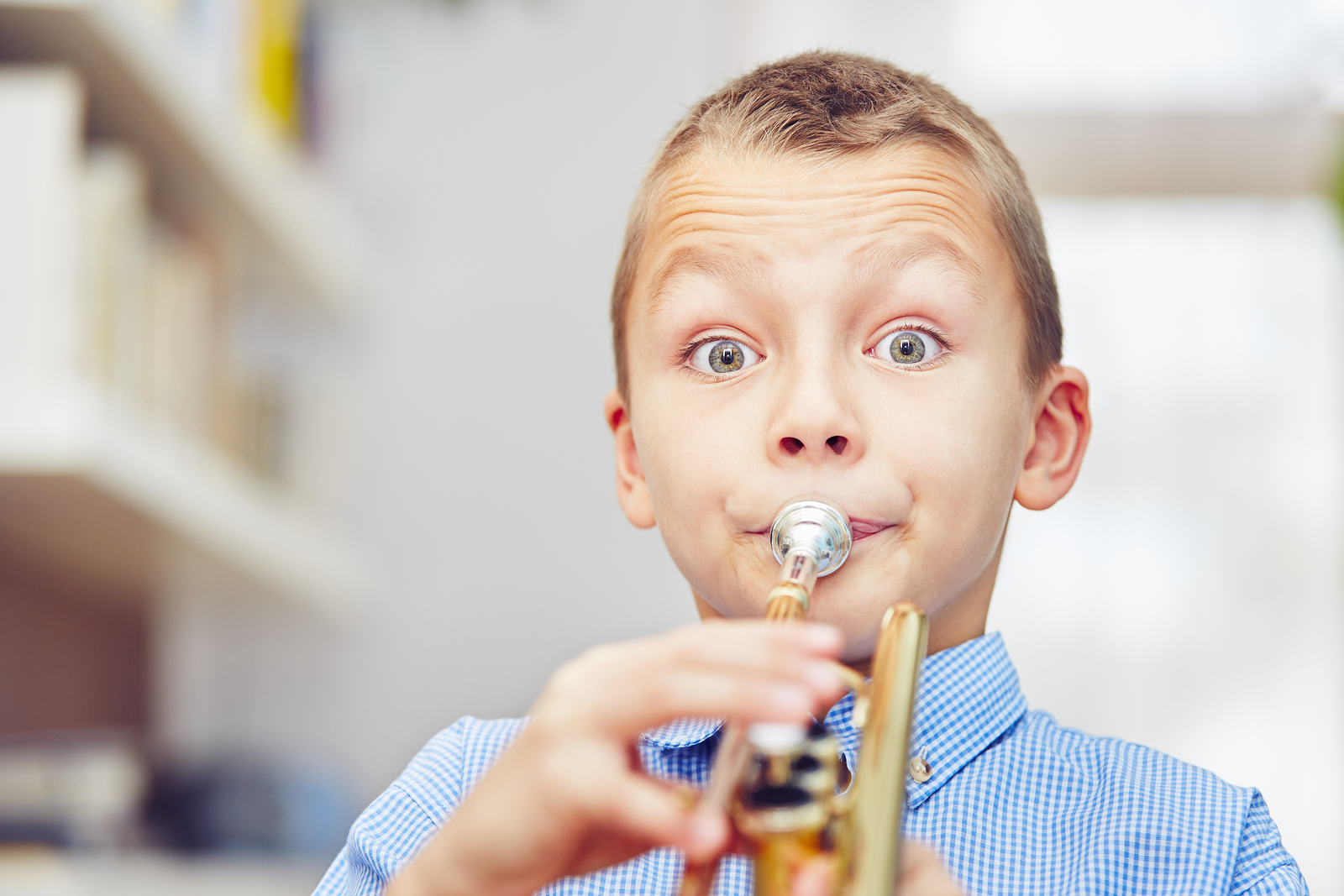 Research-Tested Practice Strategies That Will Help You Learn New Pieces Faster