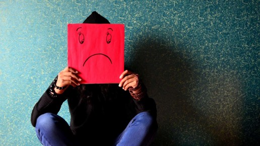worry too much? take back control of your brain by batching your worries