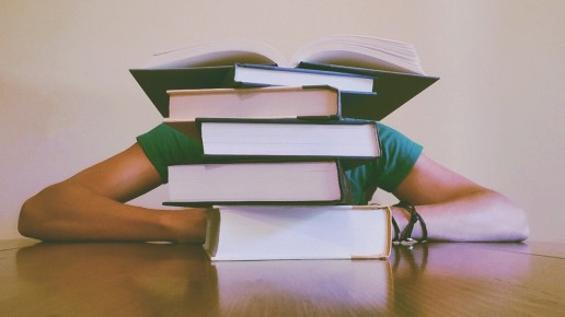 Does cramming get a bad rap?