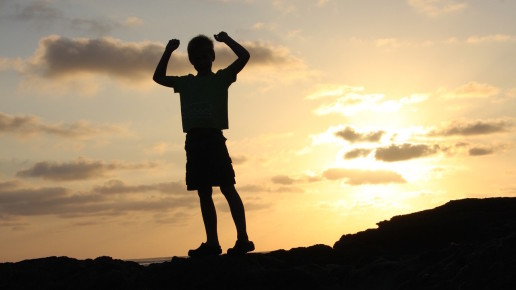 How to Stop Underestimating Yourself