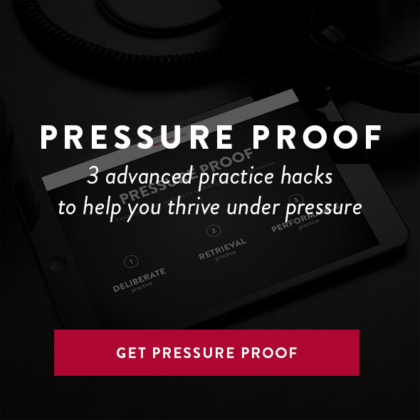 pressure-proof-ipad-blog-sidebar-590x590