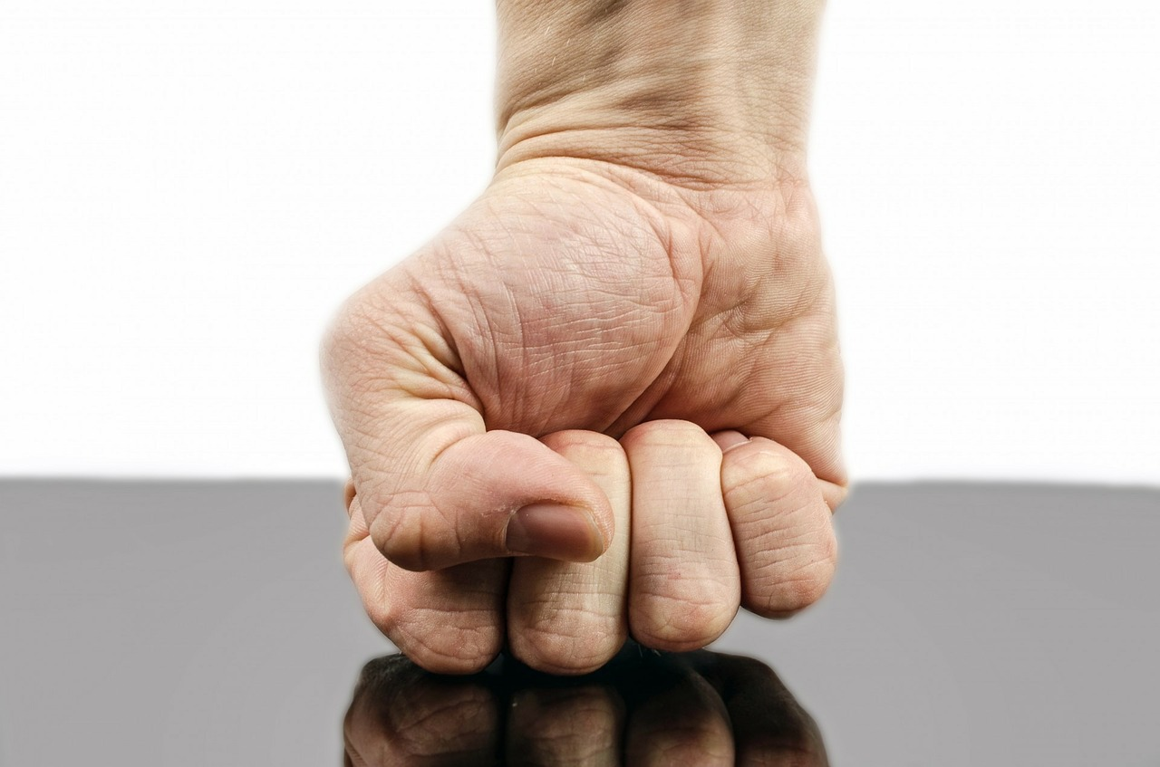 """5 Ways to Prevent """"rage-quitting"""" on Discouraging Practice Days"""