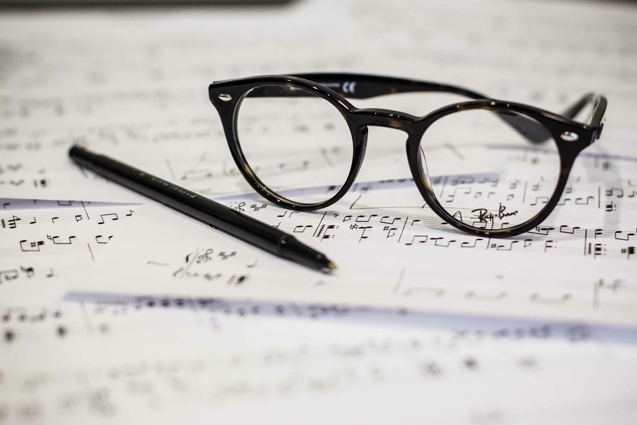 8 Strategies Musicians Use in Developing Their Own Interpretation of a Piece