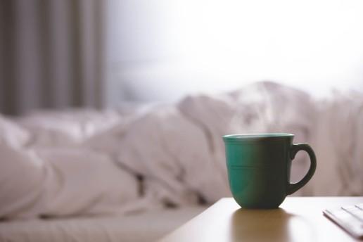 Are Coffee Naps Legit?