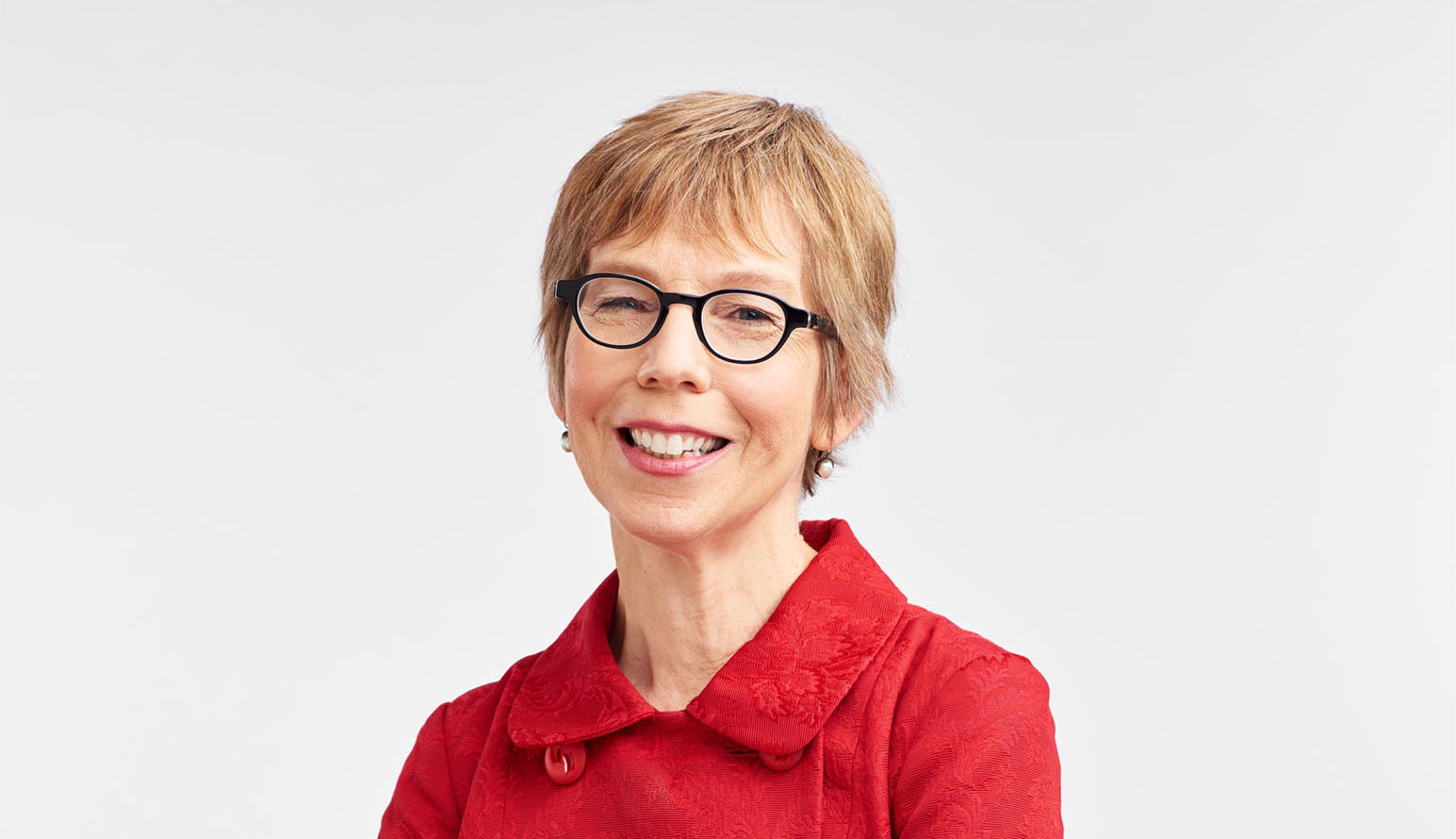 """Angela Beeching: On the Keys to Developing a Career That's Totally """"You"""""""