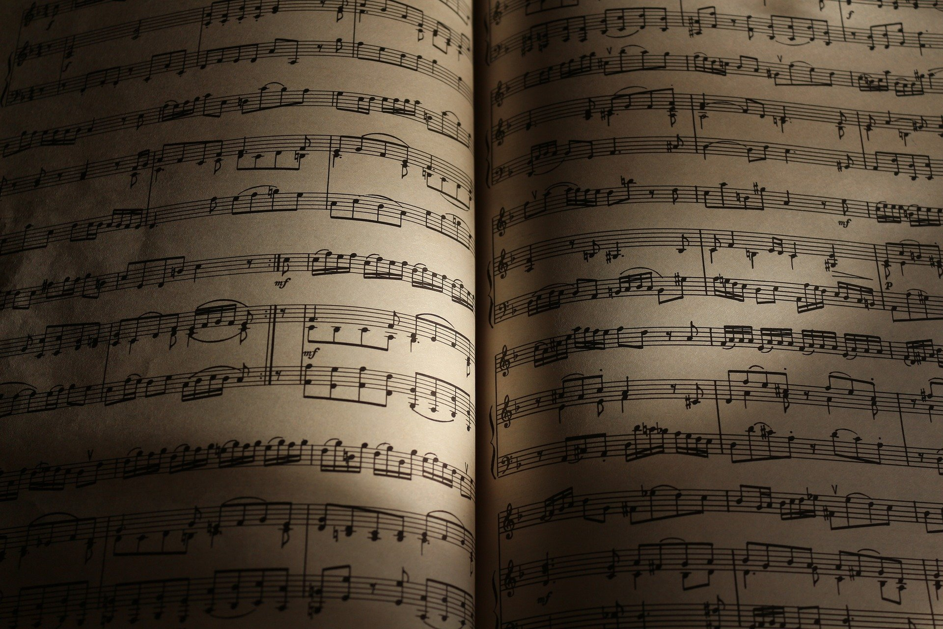 How Effective Is Mental Practice for Memorizing New Pieces?